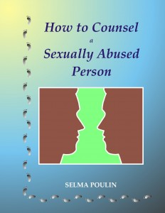 How to Counsel